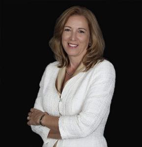 Diana Rivenburgh, CEO& President Strategic Imperatives Inc.
