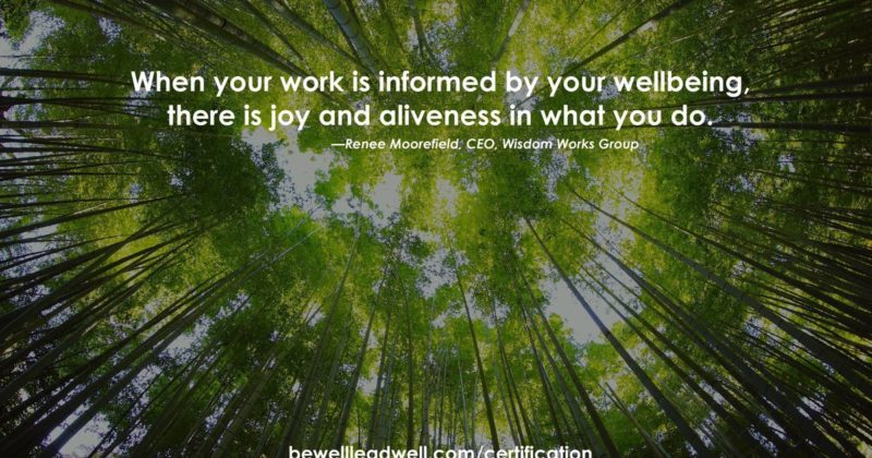 Tree-wellbeing-quote